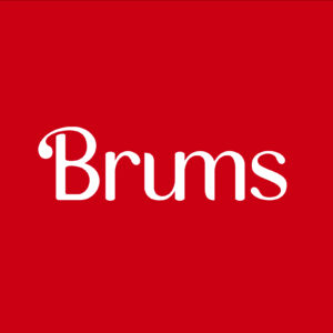 brums logo