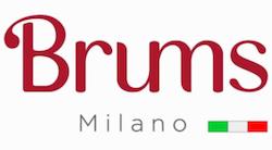 Брендовый Магазин Brums Таллинн
